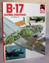 B-17 Flying Fortress (War Planes in Colour Series)