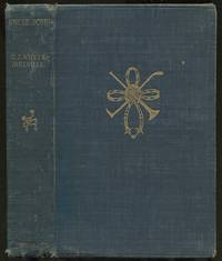 Uncle John by  G.J WHYTE-MELVILLE - Hardcover - 1900 - from Between the Covers- Rare Books, Inc. ABAA and Biblio.co.uk