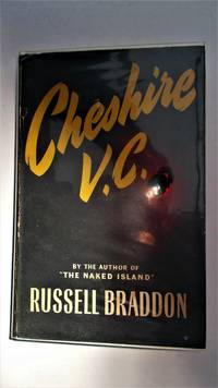 image of Cheshire V.C.