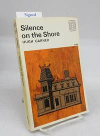 image of Silence on the Shore