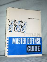 Football's Master Defense Guide