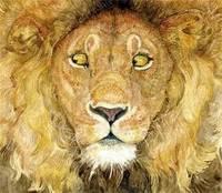 Lion & the Mouse