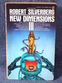 New Dimensions III