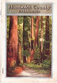 HUMBOLDT COUNTY, CALIFORNIA [LAND PROMOTION]