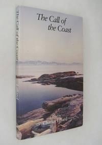 The Call of the Coast