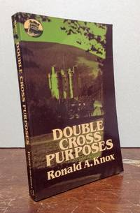 Double Cross Purposes