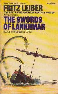 The Swords of Lankhmar (The swords series)
