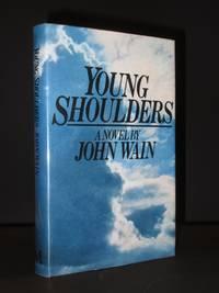Young Shoulders