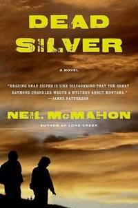 image of Dead Silver