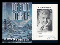 image of Dream maker : a novel