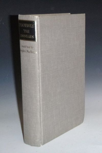 London; (1969): Faber & Faber. Octavo. Updated edition, 538 pages, with an Introduction By Paul Henr...