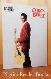 image of Chuck Berry. (song arrangements).