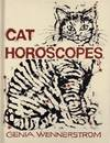 View Image 1 of 2 for Cat Horoscopes For Each of Your Cat's Nine Lives Inventory #19461