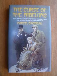 The Curse of the Nibelung