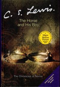 The Horse and His Boy   (Book Three, The Chronicles of Narnia)