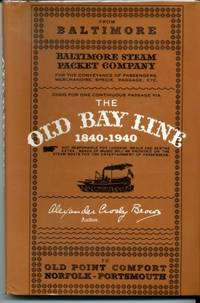 Old Bay Line, The