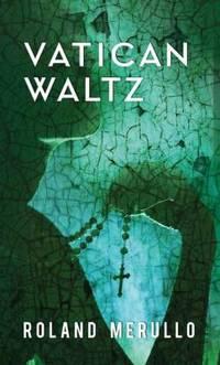 image of Vatican Waltz