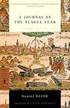 image of A Journal of the Plague Year (Modern Library Classics)