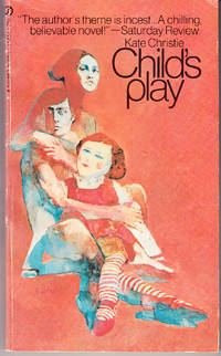 Child's Play by Christie, Kate - 1970