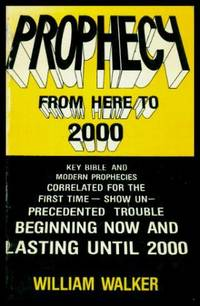 PROPHECY - From Here to 2000