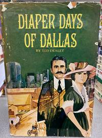 image of Diaper Days of Dallas