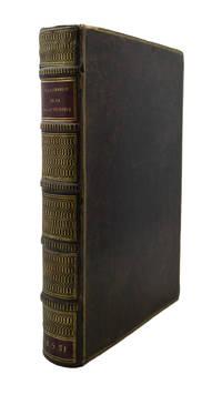 Premier[-second, -tiers] volume des illustrations de la Gaulle Belgique