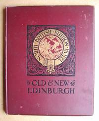 image of Souvenir of the Opening of the North British Station Hotel Edinburgh 15th October 1902.
