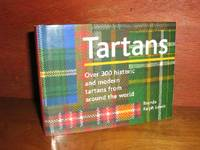 Tartans by  Breanda Ralph Lewis - Hardcover - Reprint Edition - 2004 - from Brass DolphinBooks and Biblio.com