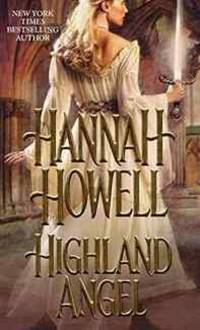 Highland Angel (The Murrays)