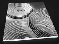 Glass and Glamour: Steuben 1930-1960: Steuben's Modern Moment, 1930-1960