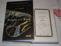 People Of The Book: Signed