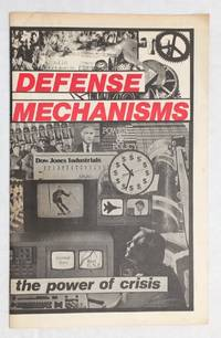 image of Defense mechanisms: the power of crisis