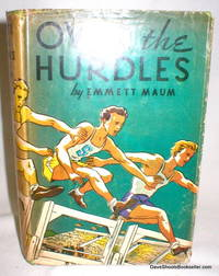 Over the Hurdles