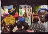 image of PASTORAL SEERS OF EAST AFRICA
