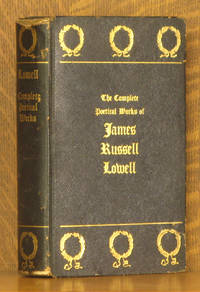 THE POETICAL WORKS OF JAMES RUSSELL - POPULAR EDITION