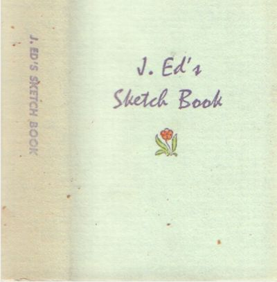 Edgewater, FL: JEN Press. Fine. 1997. Hardcover. Blue boards with multi-colored lettering on front c...