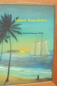 Island Anecdotes