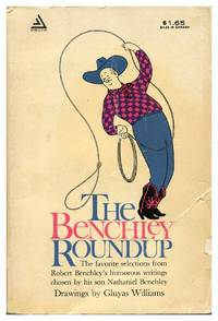 image of The Benchley Roundup