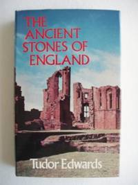 image of The Ancient Stones of England