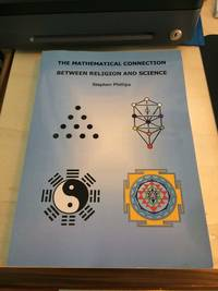 image of The Mathematical Connection Between Religion and Science