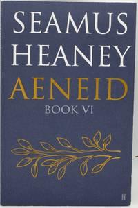 AENEID. BOOK VI