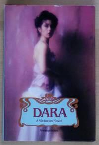 Dara: A Victorian Novel