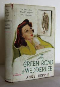 The Green Road to Wedderlee
