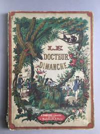 Le Docteur Dimanche, par Mme Th. Midy