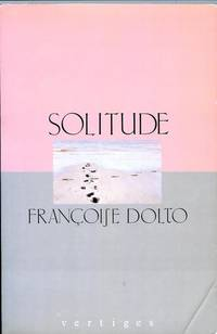 Solitude (French Edition)