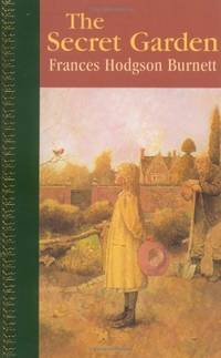The Secret Garden (Children's classics)