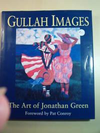 Gullah Images The Art of Jonathan Green