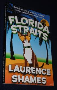 Florida Straits Key West Capers Volume 1