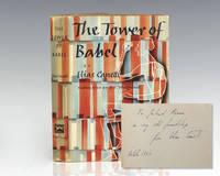 The Tower of Babel [Auto-Da-Fe].