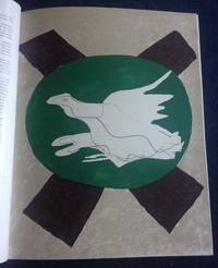 Xxe Siecle 11 Nouvelle Serie. Les Nouveaux rapports de l'art et de la nature. Noel 1958